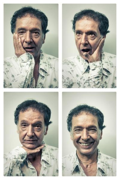 http://www.alexandresevero.com.br/files/gimgs/17_arnaldo.jpg