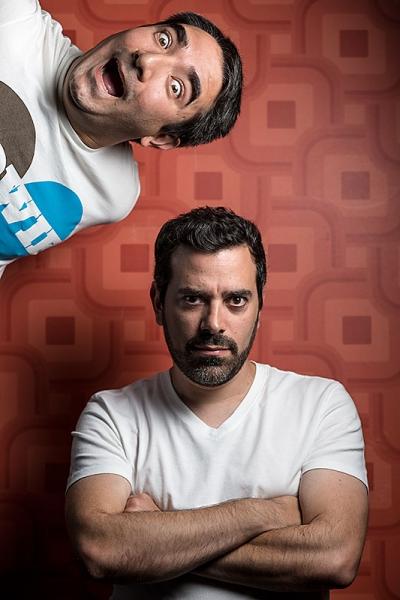 http://www.alexandresevero.com.br/files/gimgs/17_omeletealexandresevero0124.jpg