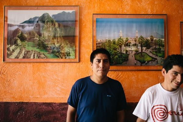 http://www.alexandresevero.com.br/files/gimgs/19_imigrantesdestinospalexandresevero-052.jpg